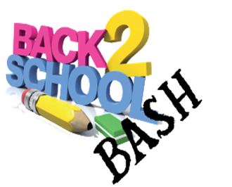 fbc columbia back to school bash