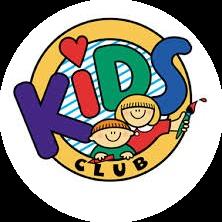 Kids-Club-Logo--fbc columbia